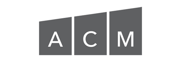 ACM Advisors